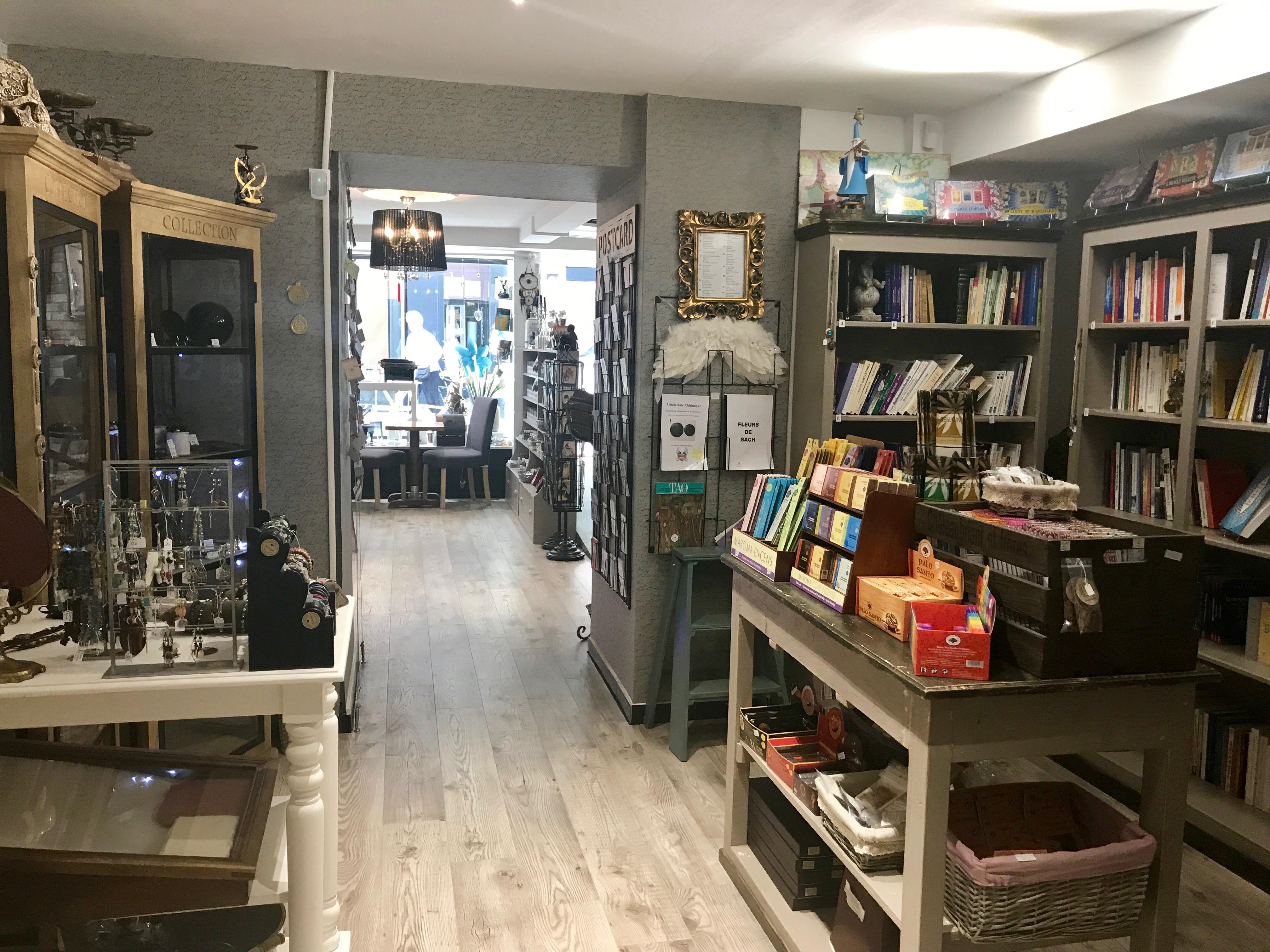 librairie (11)