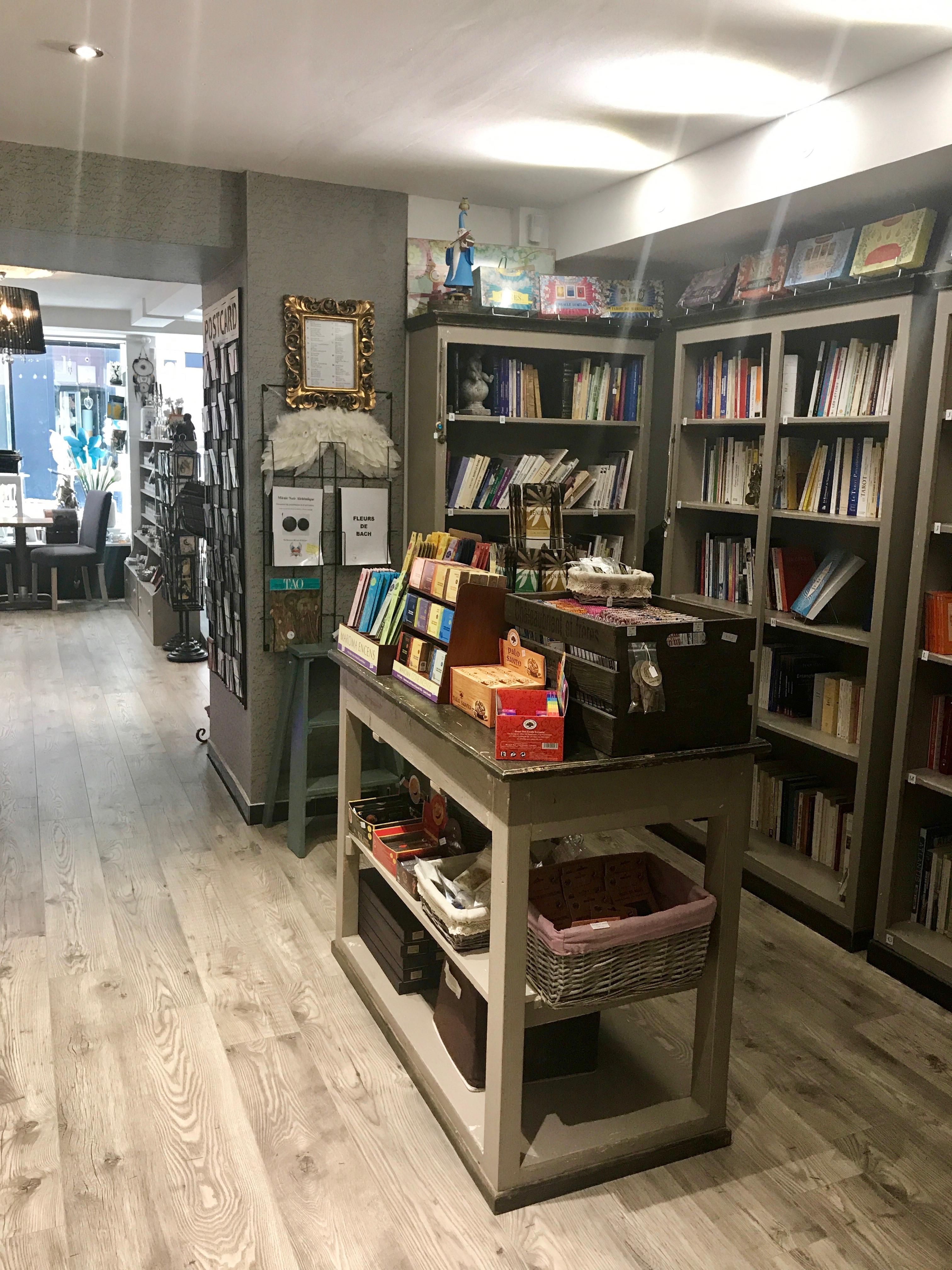 librairie (12)