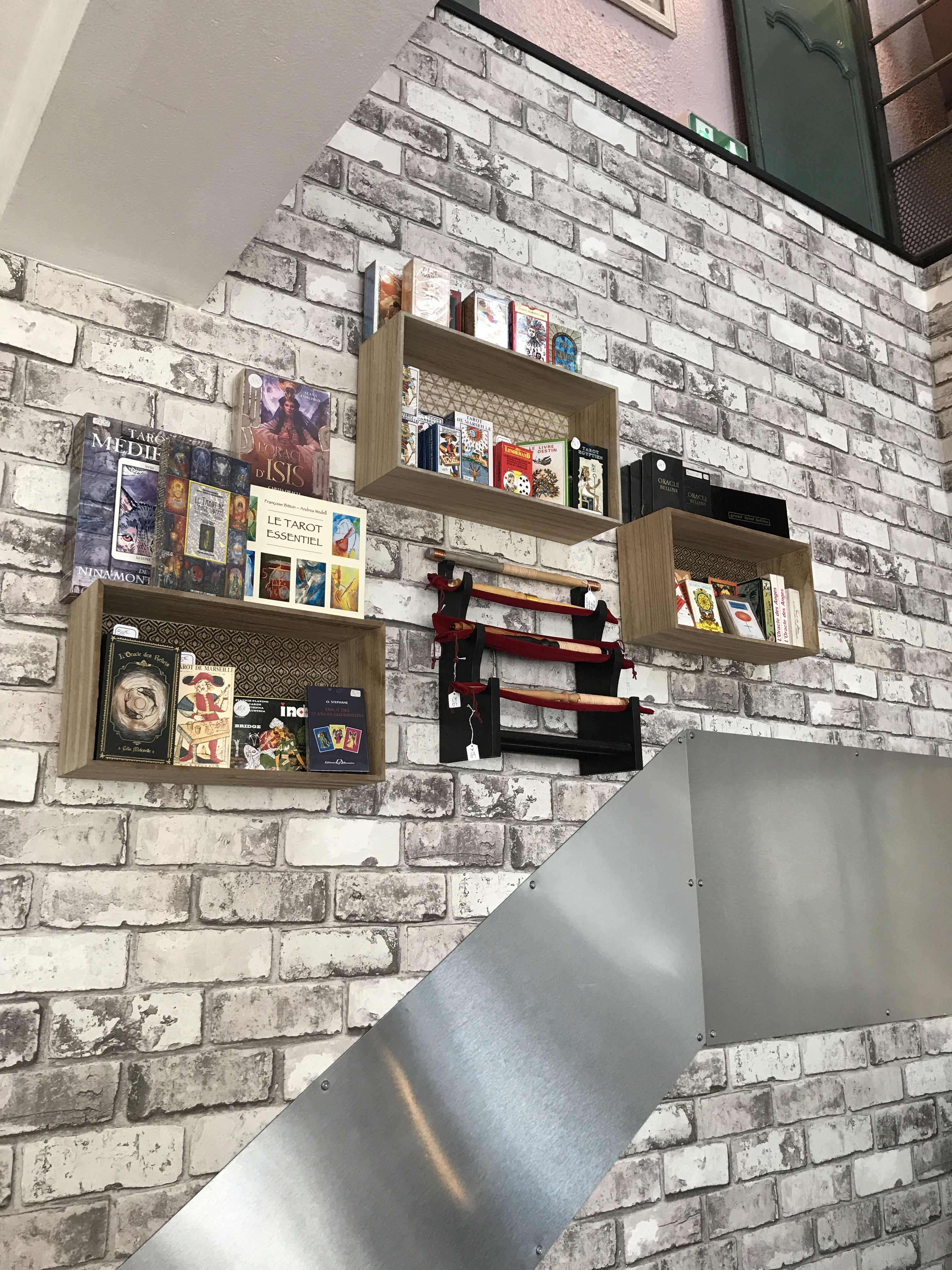 librairie (4)