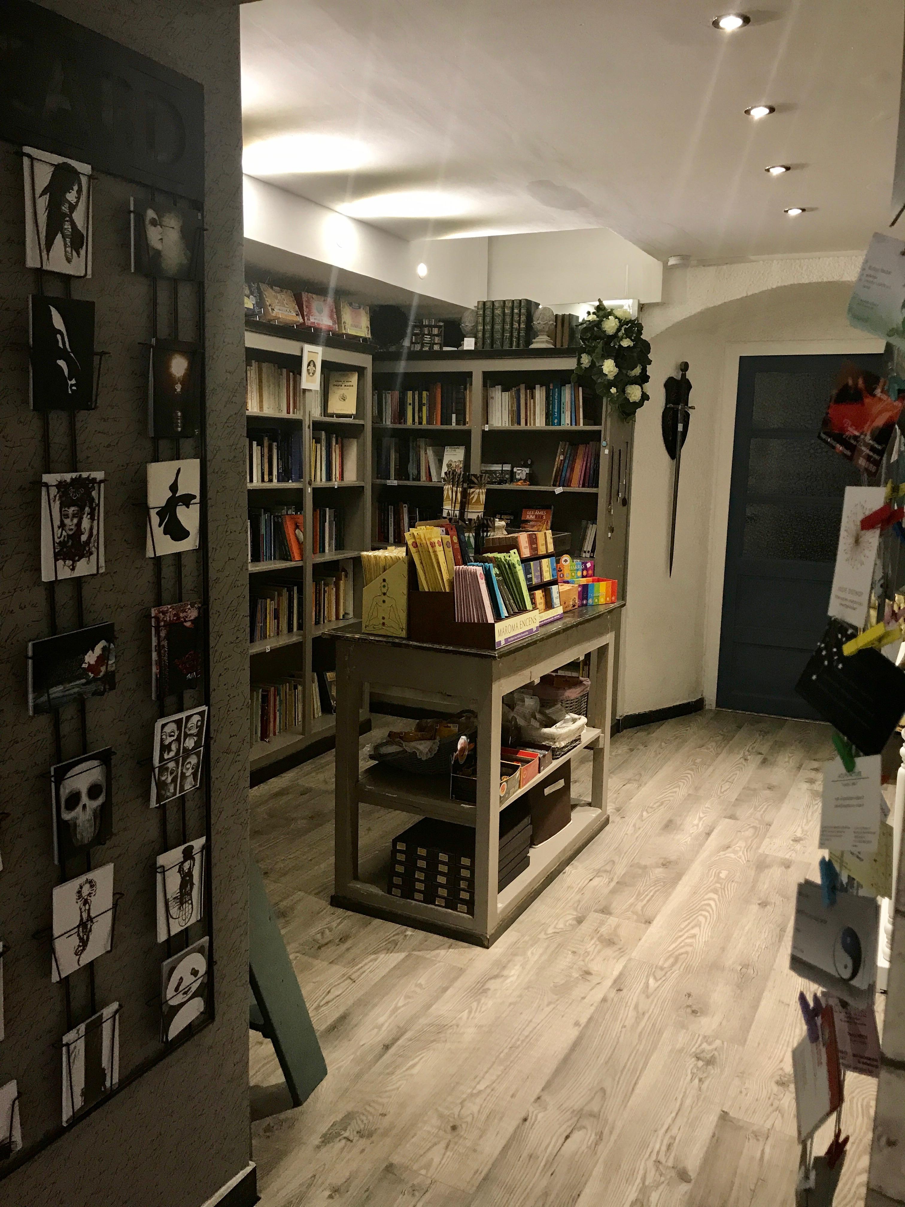 librairie (6)