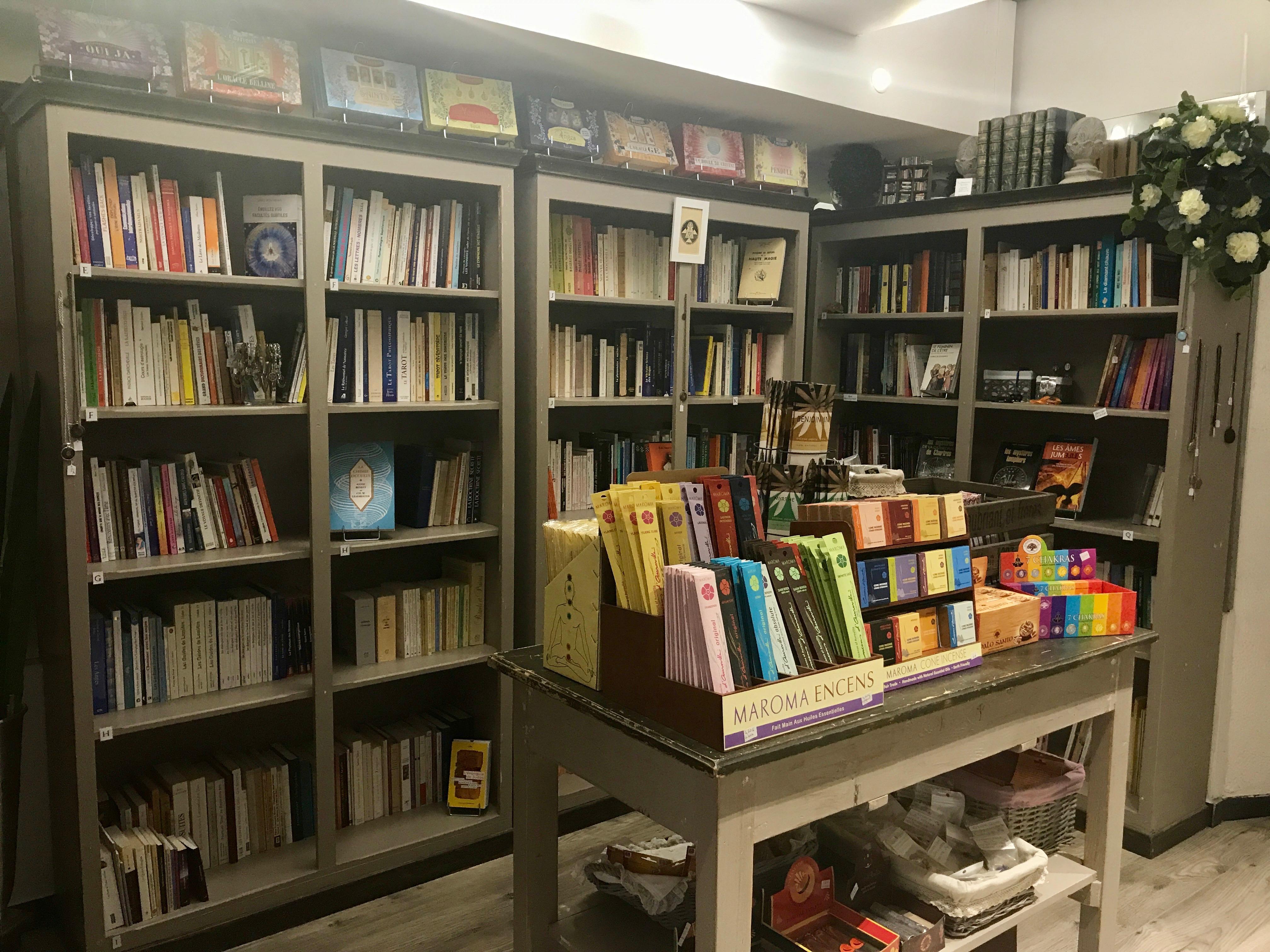 librairie (7)